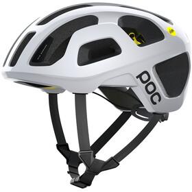 POC Octal MIPS Helmet hydrogen white